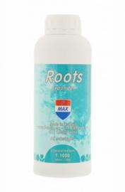 Roots Expander 1L