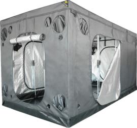 Mammoth Elite+ HC 480L - 240x479x240
