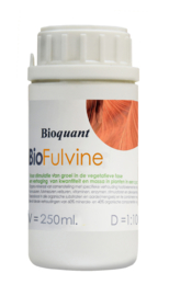 Bioquant Fulfine 250 ml