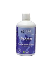 Terra Aquatica Protect / GHE BioProtect 500 ml