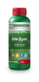Bionova BN Zym 1 liter