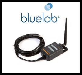 Bluelab accessoires
