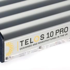 TELOS 10 PRO LED kweek Lamp