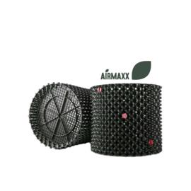 AirMaxx   2.6ltr