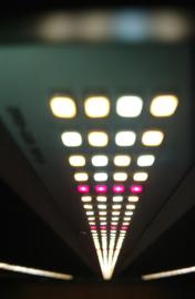 G-LEDS Target 330