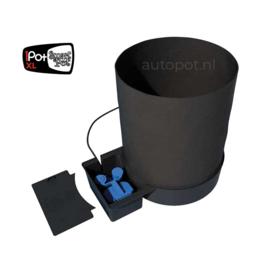 AutoPot 1Pot XL Smartpot