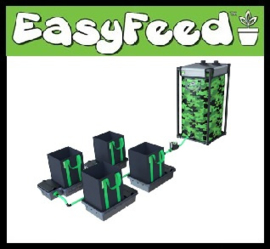EasyFeed Automatic Watering Systems 16 Liter