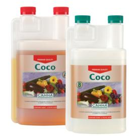 Canna Cocos A+B 1 Liter