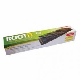 ROOTiT Verwarmingsmat Large 40x120 cm