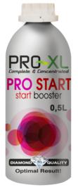 Pro XL Pro Start 0,5L