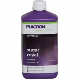 Plagron Universal Sugar Royal 500 ml