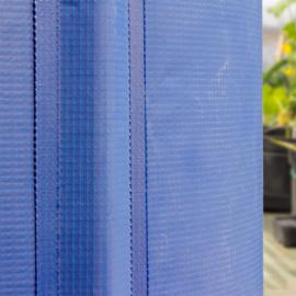 Plant!t 780 liter flexibele water tank