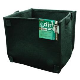 PLANTiT Dirt Pot 37 Liter met handvat