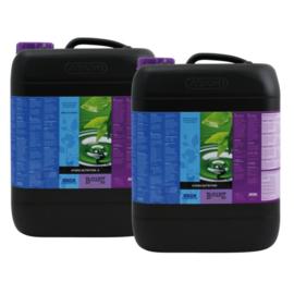 ATAMI B'cuzZ Hydro A&B 5 Liter