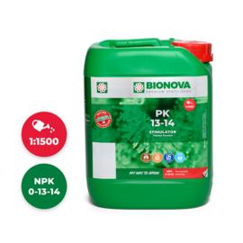 BioNova PK 13-14 5 liter