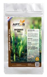 APTUS Micromix soil 100g