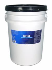 ONA Gel Pro 20 liter emmer