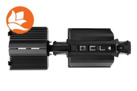 Optimum Climate Lighting OCL 600W X Serie