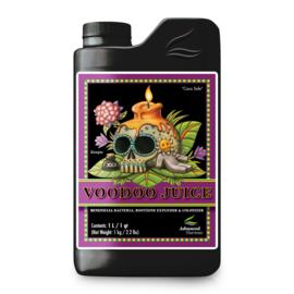 Advanced Nutrients  Voodoo Juice 1 liter