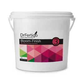 Bloom Finish Dr Fertigo 5Kg