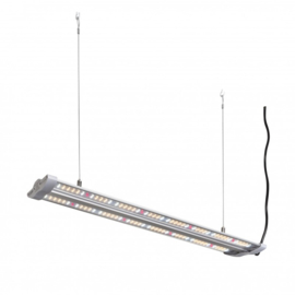 Horti Mol LED 60 cm