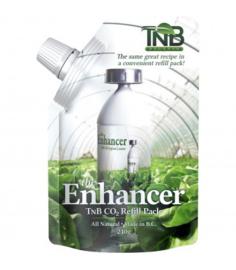 Enhancer CO2 TNB navul verpakking 240 gr