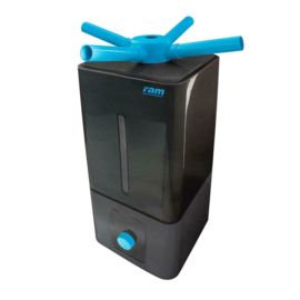 RAM Ultrasonic Humidifier 13L Tank