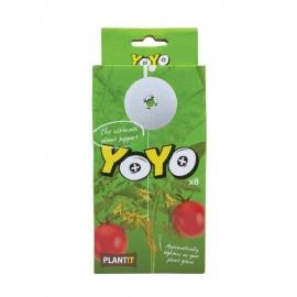PLANTiT YoYo 1x