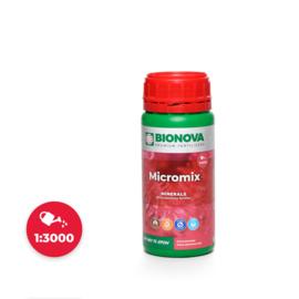 Bionova MicroMix (sporenmix) 250 ml