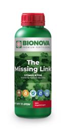 Bionova The Missing Link 1 liter