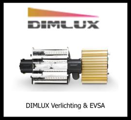 Dimlux Verlichting & EVSA