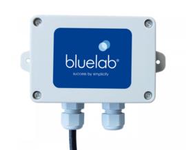 Bluelab External Lockout en Alarm Box