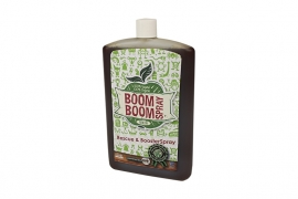 BIOTABS BOOM BOOM SPRAY 100ML