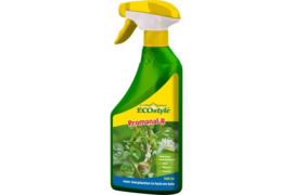 ECOstyle Promanal R 500 ml