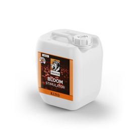 Orange Bloom Stimulator 1L