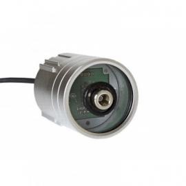 Dimlux Plant temperatuur camera incl. 10 meter kabel
