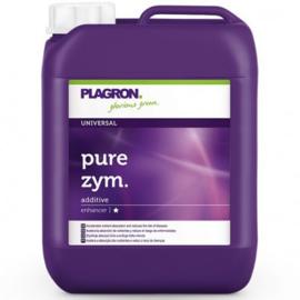 Plagron Universal Pure Zym 5 liter