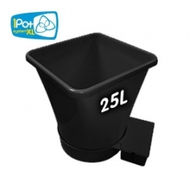 1Pot XL 1 pot Starter Set