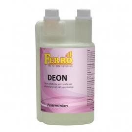 Ferro Deon 125 ML