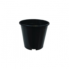 Kweekpot rond 7 Liter rozen pot