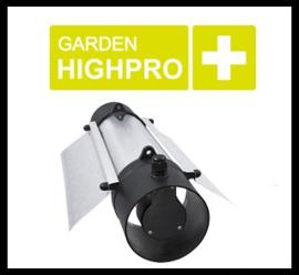 Garden HighPRO kweeklampen