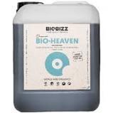 Biobizz Bio-Heaven 5 Liter