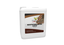 Hy-Pro Coco Rootstimulator 5 Liter