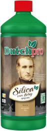 DutchPro Silica Von Liebig Special 1 liter