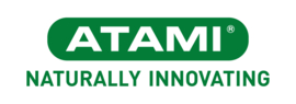 Atami Rootbastic 500ml