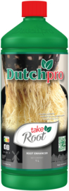 DutchPro stimulatoren