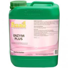 Ferro Enzym+ 5 Liter