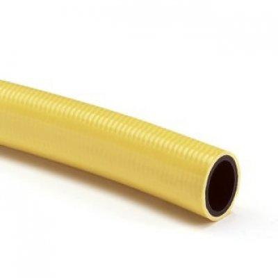 Tuinslang 1 inch Tricoflex anti-knik 1 meter