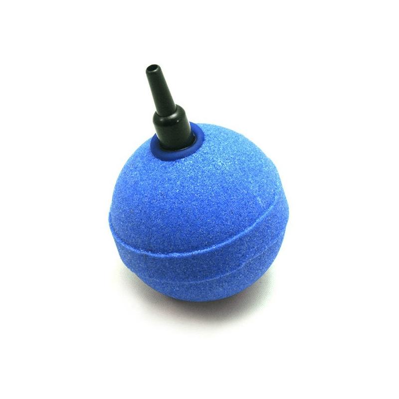 Alien Golf ball airstone