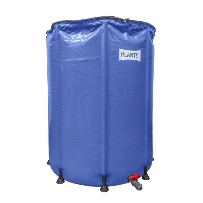 Plant!t 500 liter flexibele water tank